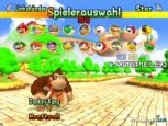 Mario Power Tennis  Archiv - Screenshots - Bild 3