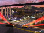 TrackMania: Sunrise  Archiv - Screenshots - Bild 13