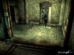 Haunting Ground  Archiv - Screenshots - Bild 30