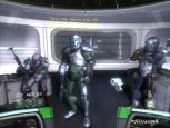 Star Wars: Republic Commando  Archiv - Screenshots - Bild 3