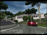 SCAR: Squadra Corse Alfa Romeo Archiv - Screenshots - Bild 35