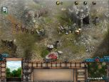 Rising Kingdoms  Archiv - Screenshots - Bild 7