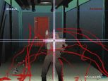 Killer 7  Archiv - Screenshots - Bild 6