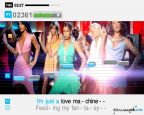 SingStar: The Dome  Archiv - Screenshots - Bild 12