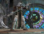 Soul Calibur 3  Archiv - Screenshots - Bild 43
