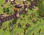 Empire Earth 2  Archiv - Screenshots - Bild 23