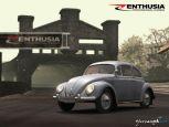 Enthusia Professional Racing  Archiv - Screenshots - Bild 25