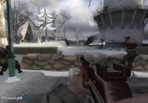Medal of Honor: European Assault  Archiv - Screenshots - Bild 8