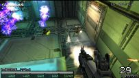 Coded Arms (PSP)  Archiv - Screenshots - Bild 32