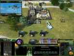 Act of War: Direct Action  Archiv - Screenshots - Bild 19