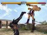 Tekken 5  Archiv - Screenshots - Bild 35