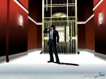 Killer 7  Archiv - Screenshots - Bild 8