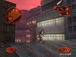 Predator: Concrete Jungle  Archiv - Screenshots - Bild 17
