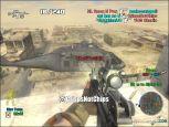 Delta Force: Black Hawk Down  Archiv - Screenshots - Bild 9