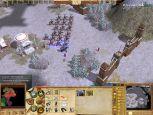 Empire Earth 2  Archiv - Screenshots - Bild 12