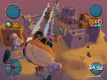 Worms 4: Mayhem  Archiv - Screenshots - Bild 4
