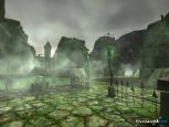 Asheron's Call 2: Legions  Archiv - Screenshots - Bild 6