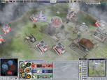 Empire Earth 2  Archiv - Screenshots - Bild 16