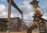Samurai Western  Archiv - Screenshots - Bild 14