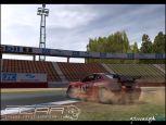 SCAR: Squadra Corse Alfa Romeo Archiv - Screenshots - Bild 18