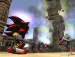 Shadow the Hedgehog  Archiv - Screenshots - Bild 50