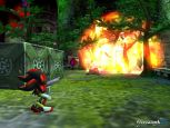Shadow the Hedgehog  Archiv - Screenshots - Bild 52