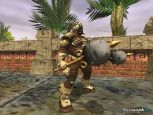 Asheron's Call 2: Legions  Archiv - Screenshots - Bild 14