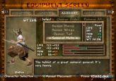 Samurai Western  Archiv - Screenshots - Bild 5