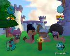 Worms 4: Mayhem  Archiv - Screenshots - Bild 9