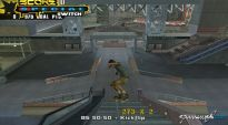 Tony Hawk's Underground 2: Remix (PSP)  Archiv - Screenshots - Bild 5