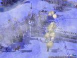 Empire Earth 2  Archiv - Screenshots - Bild 30