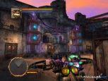 Oddworld: Strangers Vergeltung  Archiv - Screenshots - Bild 8