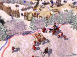 Empire Earth 2  Archiv - Screenshots - Bild 25