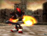 Shadow the Hedgehog  Archiv - Screenshots - Bild 51