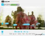 SingStar: The Dome  Archiv - Screenshots - Bild 17