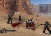 Samurai Western  Archiv - Screenshots - Bild 10