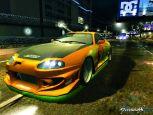 Street Racing Syndicate  Archiv - Screenshots - Bild 4