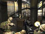 Close Combat: First to Fight  Archiv - Screenshots - Bild 7