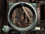 Sniper Elite  Archiv - Screenshots - Bild 3