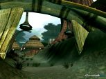 Star Wars Galaxies: Episode 3 - Rage of the Wookiees  Archiv - Screenshots - Bild 15
