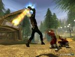 Fable: The Lost Chapters  Archiv - Screenshots - Bild 36