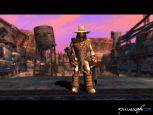 Oddworld: Strangers Vergeltung  Archiv - Screenshots - Bild 2