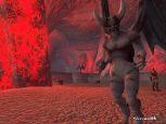 EverQuest 2: The Bloodline Chronicles  Archiv - Screenshots - Bild 4