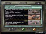 Mercenaries  Archiv - Screenshots - Bild 7