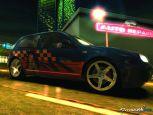 Street Racing Syndicate  Archiv - Screenshots - Bild 2
