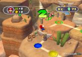 Mario Party 6  Archiv - Screenshots - Bild 3
