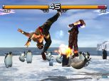 Tekken 5  Archiv - Screenshots - Bild 30