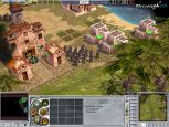 Empire Earth 2  Archiv - Screenshots - Bild 19