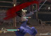 Samurai Western  Archiv - Screenshots - Bild 15
