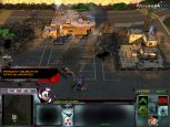 Act of War: Direct Action  Archiv - Screenshots - Bild 15